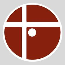 St. Matthew's Episcopal Church Evanston logo