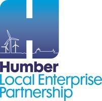 Humber LEP Strategic Economic Plan consultation event...