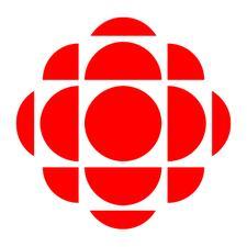 CBC/Radio-Canada logo