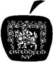 Eisteddfod 2012 - full festival admission