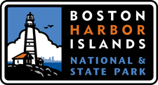 National Park Service Natural Resource Partnerships Team logo