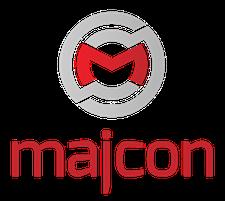 Majer Consulting - Webinare logo