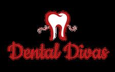 Dental Divas, LLC logo