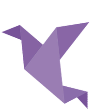 Fresh Angles Inc. logo