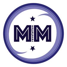 MM Revelation logo