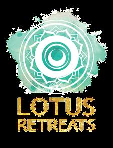 Lotus Retreats logo