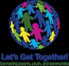 Let's Get Together! logo