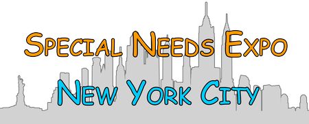 Special Needs Expos NYC Exhibitor Registration