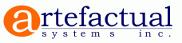 Artefactual Systems logo