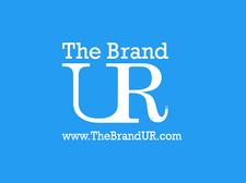 The Brand UR logo