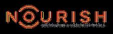 UT School of Public Health logo