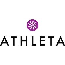 Athleta_OKCity logo