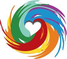 Inspired Storm logo