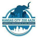 KC Zoo AAZK Chapter logo