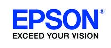 EPSON DO BRASIL logo