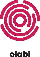 Olabi logo