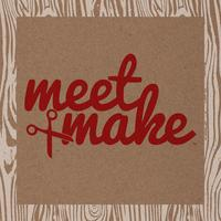 Meet + Make Orlando  |  Holiday Workshop