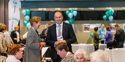 Diabetes NSW & ACT Live Your Life South Coast Forum