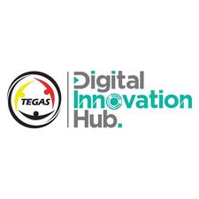 TEGAS DIGITAL INNOVATION HUB logo