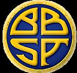 Black Business Student Association at Michigan Ross logo