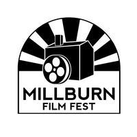 THE 3RD ANNUAL MILLBURN FILM FEST sponsored by TOWNE...