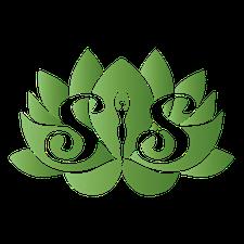Souls Inspiring Sisterlove, Inc. logo