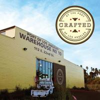 Open a Shop at CRAFTED Tour