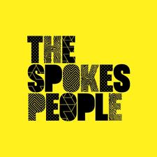 The Spokes People logo