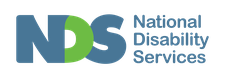 National Disability Services WA logo