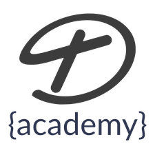 TailorDev Academy logo