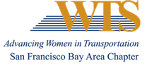 WTS San Francisco Bay Area Chapter logo