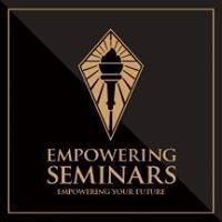 Empowering Seminars logo