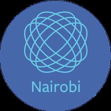 Developer Circles: Nairobi logo