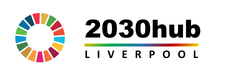 2030hub logo