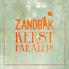 Zandbak Festival logo