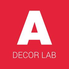 Allestire Decor Lab logo