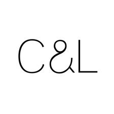 Charlotte & Louise logo