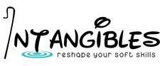 Intangibles logo