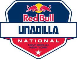 THE RED BULL UNADILLA PRO MX NATIONAL 2014
