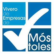 Vivero de Empresas del Ayto. Móstoles logo