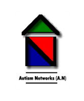 Autism Networks Winter Conference 2014