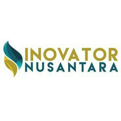 Great Indonesia Leader Summit (Inovator Nusantara) logo