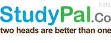 StudyPal.co logo