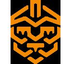 Nowhereman Brewing Co. logo