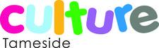 Tameside Cultural Services  logo
