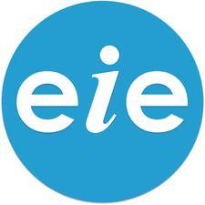 European Institute for Entrepreneurship (EIE) logo