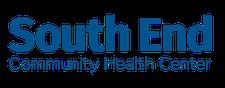 South End Community Health Center logo
