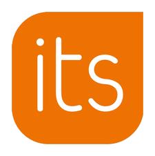 itslearning GmbH logo