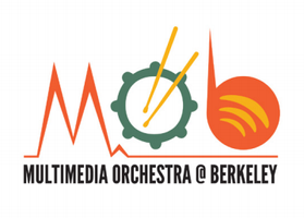 Multimedia Orchestra Fall Concert