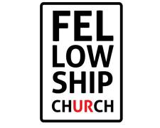 Fellowship Church logo